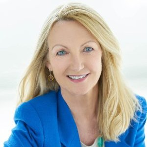 Carolyn Feimster