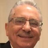 Ralph Vasami