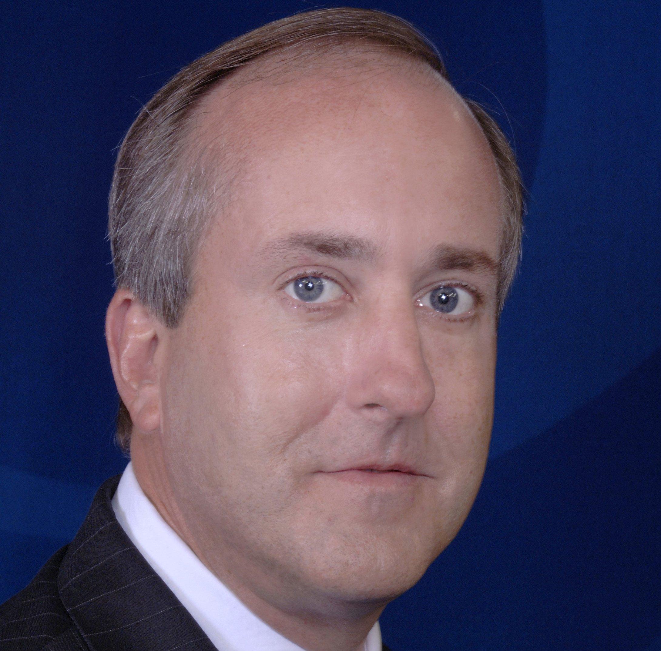 Wayne V. Lee, Jr.